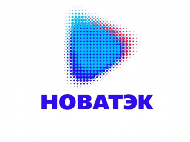 27092018_novatelk-1280x720