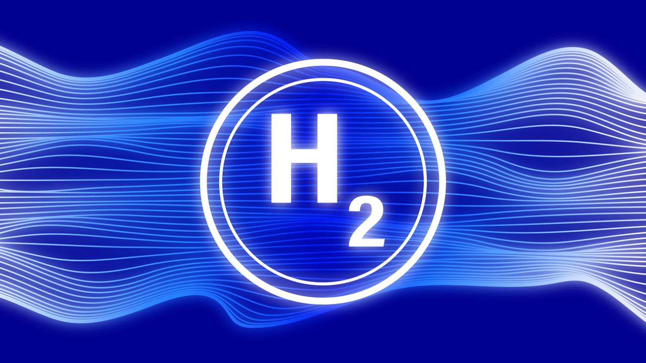 hydrogen-6181532_1280