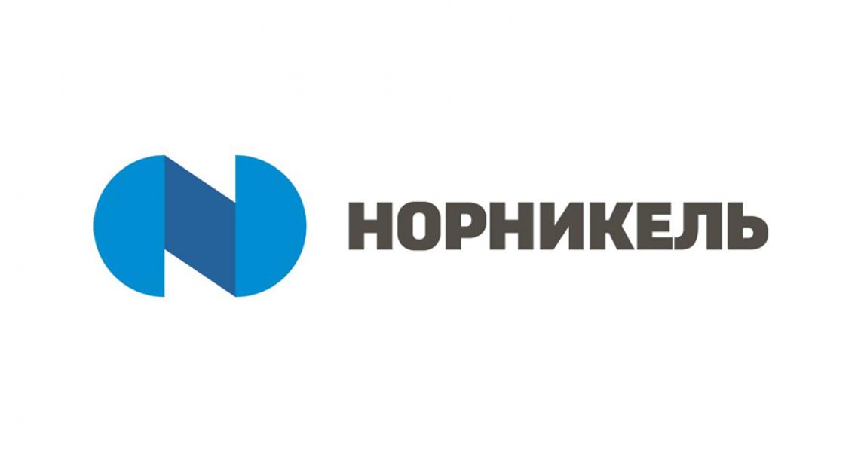 Логотип_Норникель