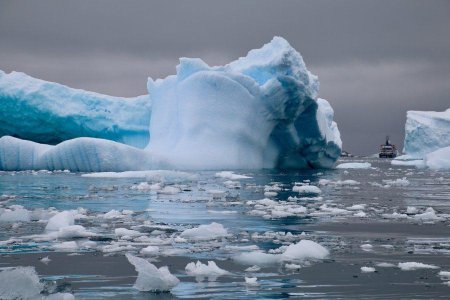antarctica-4500447_1280
