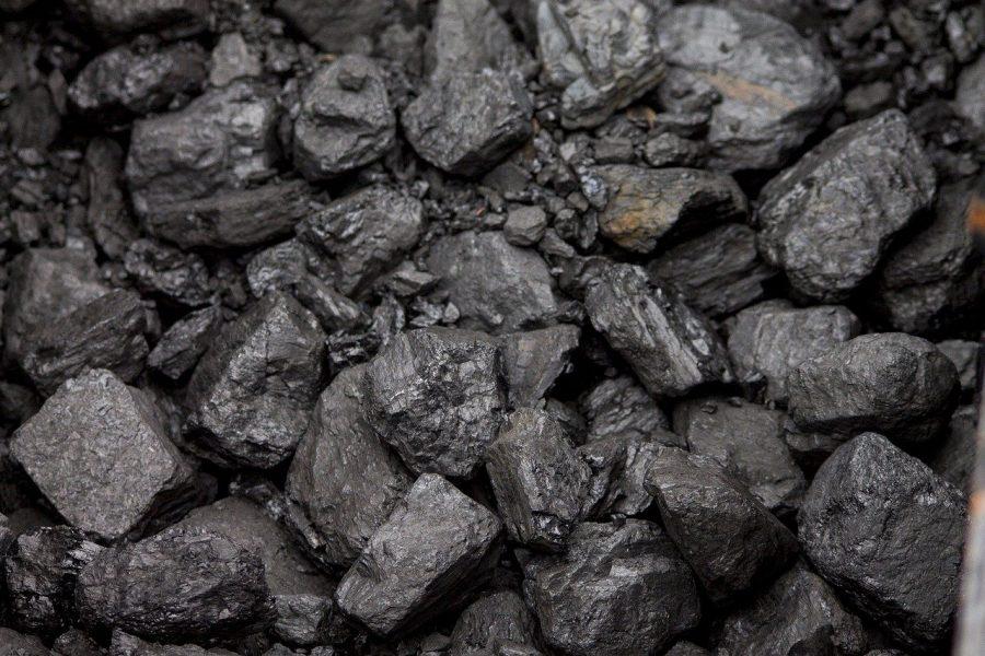 coal-842468_1280