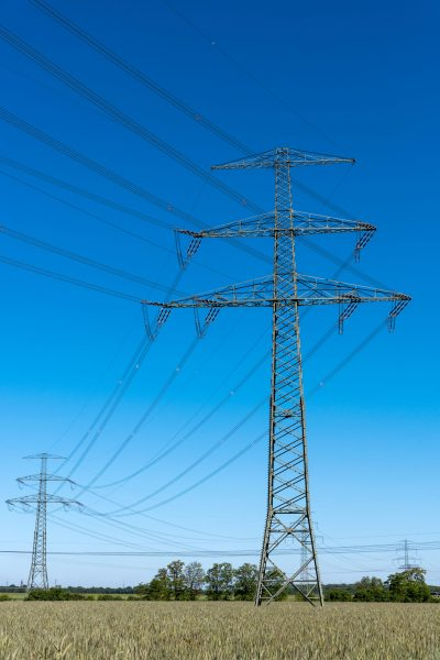 electrical-power-lines-PE6LD6Q