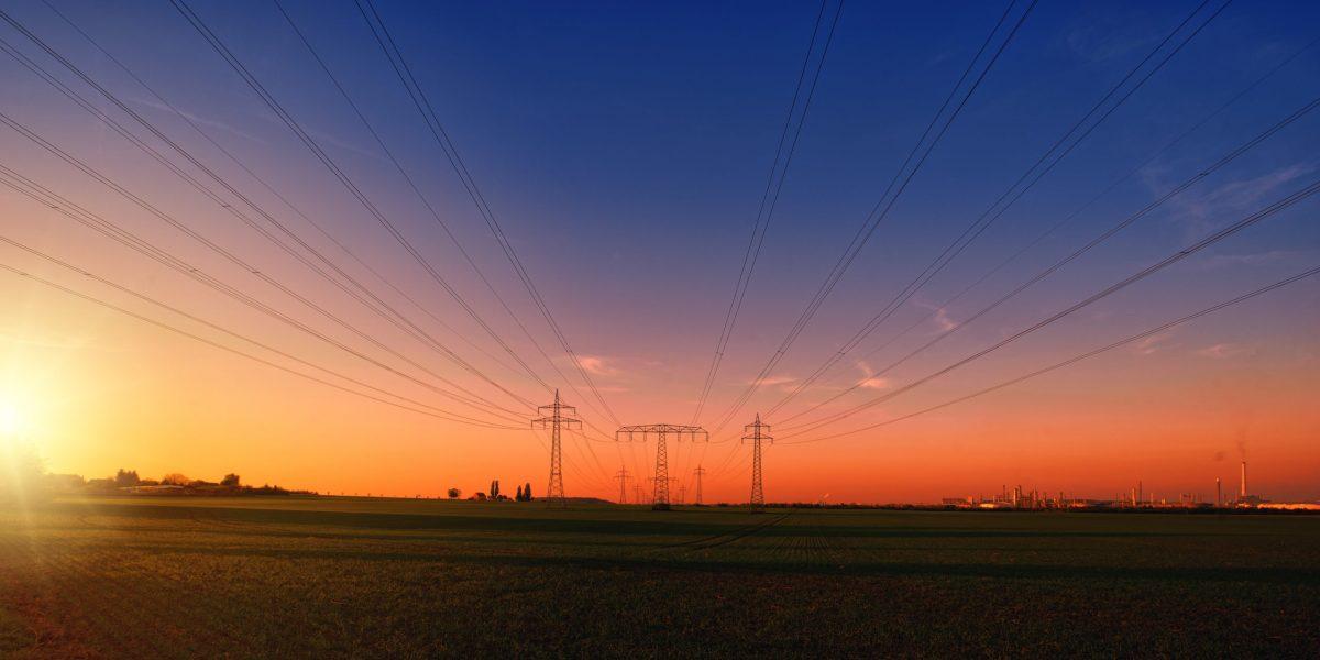 electricity-3442835