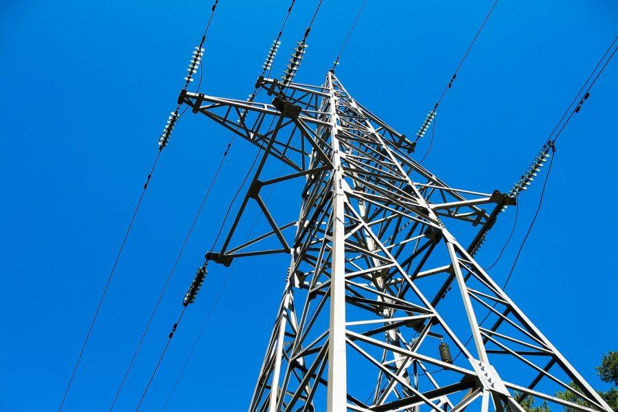 electricity-4575187_1280