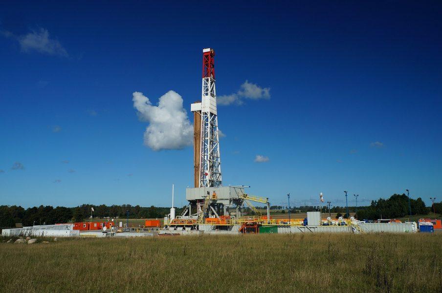 gas-863196_1280