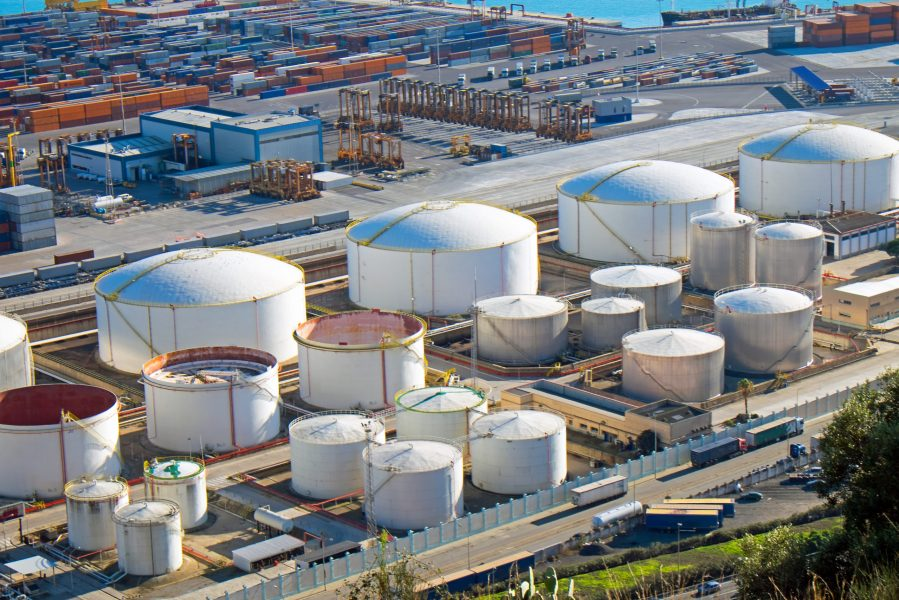 gas-tanks-and-containers-2021-04-02-22-37-19-utc