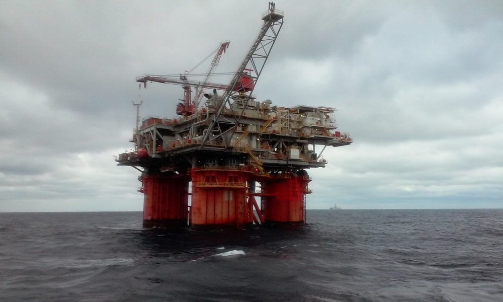 oil-rig-5232047_1280