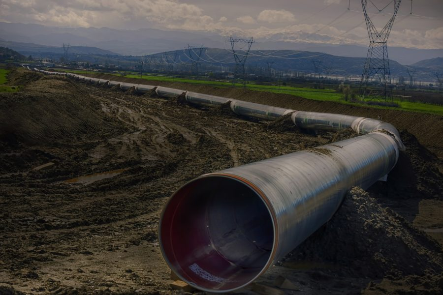 pipe-4506134_1920