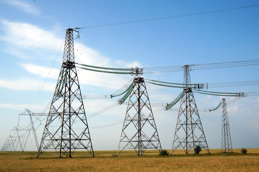 power-line-433419_1280