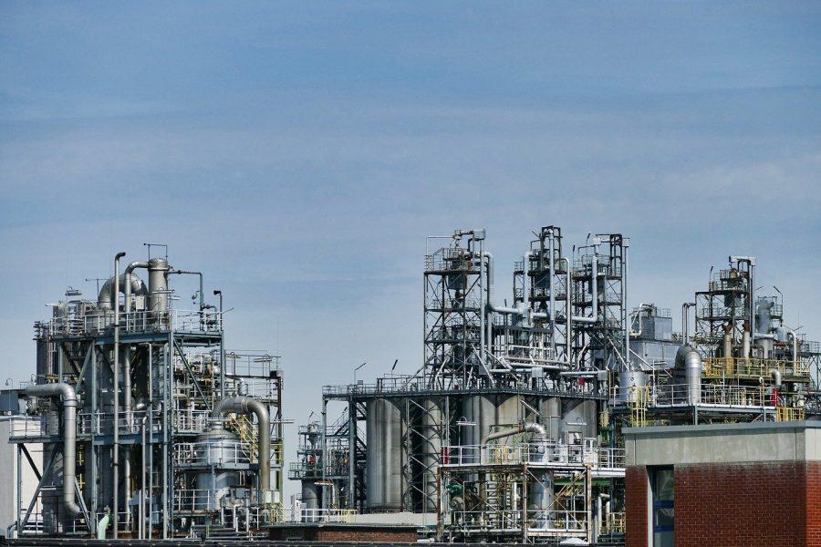 refinery-3613526_1280